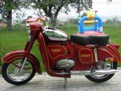 jawa-250-353-1960-rok-dla-pasjonata-motocykli-2720902349.jpg