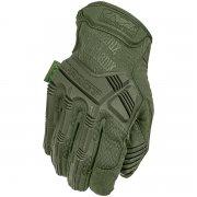 mechanix_wear_m-pact_gloves_olive_drab_1.jpg