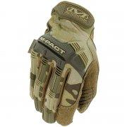 mechanix_wear_m_pact_gloves_multicam_1_1.jpg