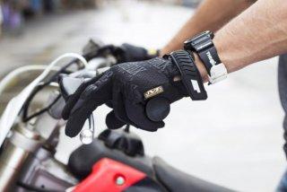the-hundreds-x-mechanix-wear-gloves---7.thumb.jpg.bc1188b80020abcf4dbcac56ee626019.jpg