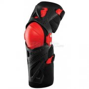 thor-2015-force-xp-knee-guard-red-genunchere-thor-force-xp-ktmexc-ro-500x500_0.thumb.jpg.fc1c2b86bb38c582f8765ca887f42549.jpg
