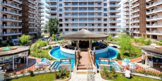 4154_big_8469_400654328_Hotel_Phoenicia_Holiday_Resort_4_stele____Demipensiune.jpg