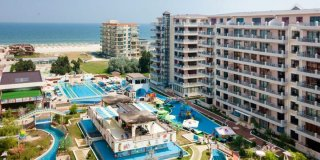 4154_big_8469_9305884079_Hotel_Phoenicia_Holiday_Resort_4_stele____Demipensiune.jpg
