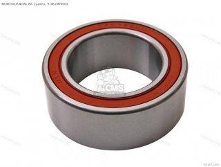 bearingradial-ba_medium91061MT4003-01_61cc.thumb.jpg.ace8a08a20fd53a17d81d90aca83add9.jpg
