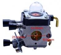 carburator-motocoasa-stihl-fs55-fs75-fs80-fs85-fc75-fc85-hl75-ht70_8394257.thumb.jpg.4fa38e82772665d054734e97d84b07fd.jpg