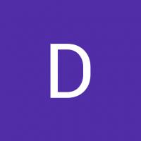 Danezu73
