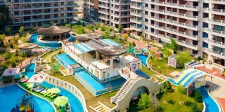 phoenicia-holiday-resort.jpg