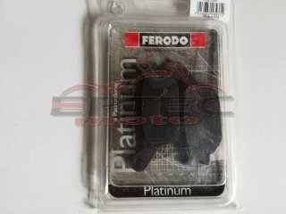 Placute Ferodo Platinum.jpg