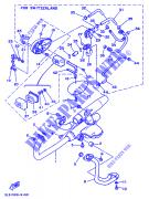 EXHAUST-Yamaha-MOTO-250-1996-VIRAGO-XV250-VIRAGO-3LS1300-9100.thumb.PNG.d134cd35ec05df478a040054ce236755.PNG