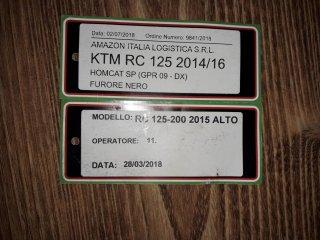 KTM_RC_125-200_GPR_2014-2016.jpg