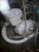 Motor.thumb.jpeg.52f72fee57a86b871eb12b5c11e4b5ce.jpeg