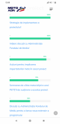 Screenshot_2019-03-28-12-08-02-113_com.brave.browser.thumb.png.bd923a1deedaec9bef9d7a4bb5a18dc9.png