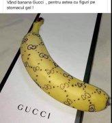 banana.thumb.jpg.f46d89e7f413cc10a4993aa1926d66ec.jpg