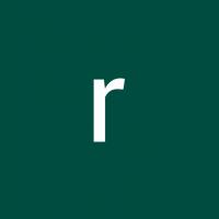Remus05