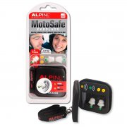 motosafe-alpine-hearing-protection.jpg