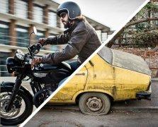 motoADN - programul RABLA pentru motociclete si scutere