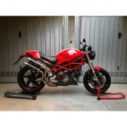thunder-carbon-roadsitalia-ducati-monster-s2r-s4r.jpg