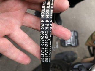 0D5BD4F4-BB43-4D8B-BA3C-6FE53780CD2C.jpeg