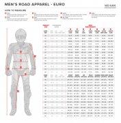 size-eu_mens-road-apparel.jpg