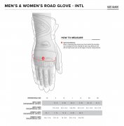 size-intl_adult-road-glove.jpg