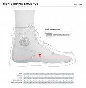 size-us_mens-riding-shoe.jpg