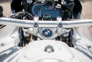 BMW 1200GSA-15.jpg