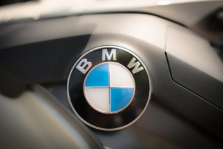 BMW 1200GSA-12.jpg