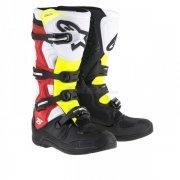 34101534-cizme-enduro-alpinestars-tech-5-black-white-red-yellow-fluo-mx-boots-600x600_0.thumb.jpg.8c1b4b54c66f86d796eced5ebe1f2a13.jpg