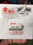 FF127D19-D900-432F-88CF-EFA6B3736735.jpeg