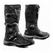 forma_adventure_boots_black_750x750.thumb.jpg.1d174fc149df461544c771179094d676.jpg
