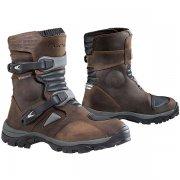 forma_boots_adventure-low_brown.thumb.jpg.c9c109b54e780415e90a8f3bfa84696e.jpg