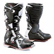 moto-cross-enduro-shape-dominator-comp-2-0-black_47580_zoom.thumb.jpg.09484a443f7e53456fa40d4c6f330518.jpg