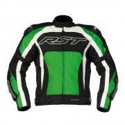 rst-race-dpt-textile-sport-jacket.jpg