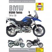 0000223_workshop-manual-bmw-r1200gs-rt-st-s-twins-2004-2009.jpeg