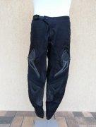 pantaloni 1.jpeg
