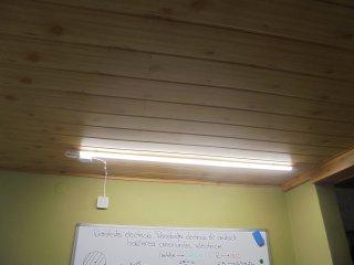 LED_tavan.JPG