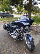 Motorcycle_fairing_shadow_ace_750_7__62901.1424552331.jpg