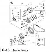 electromotor.jpg