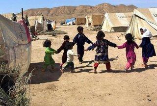 afghan_refugees.thumb.jpg.a7006e9081ce9cb04b0509724b392f4a.jpg