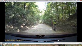forestier_2.thumb.jpg.f69a7aed77070a810e0e208055d8b105.jpg