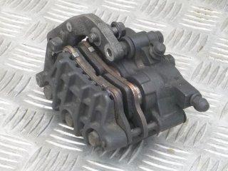 honda-vfr-800-rear-brake-caliper-pre-v-tec-4942-p.jpg