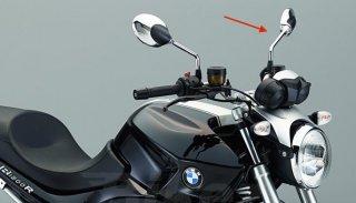 38114_0_1_4_r 1200 r classic_Image credits - BMW copy.jpg