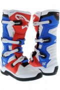 Alpinestars-White-Red-Blue-Tech-5-MX-Boot-0-d0961-XL.thumb.jpg.bc01ffa2161acc8e7ba736d09dfa7634.jpg