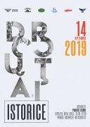 Poster2_doua_roti_istorice_2019.jpg