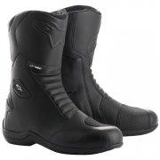 alpinestars_andesv2_drystar_boots_black_750x750.thumb.jpg.747f2a710046d654a68103ed87246e98.jpg