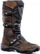 forma-adventure-brown-boots.thumb.jpg.b514e83c92dbeb80ad9cd256632dfb6c.jpg