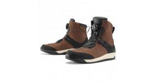 icon-patrol-2-brown-boots-1-600x315.thumb.jpg.90407bb93e79b2c583742be501798dba.jpg