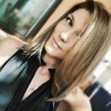 Alyssu Ioana
