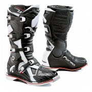moto-cross-enduro-shape-dominator-comp-2-0-black_47580_zoom.thumb.jpg.cc6ac02f01acf336e61c8d8f32789dd8.jpg