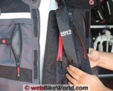 revit-neptune-gtx-jacket-gore-tex-liner-close-up.jpg